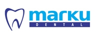 Marku Dental